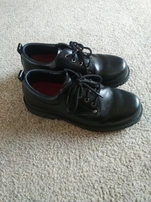 Work shoes man for Sale in Anchorage, AK
