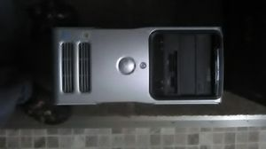 Dell dimension 5100 for Sale in Evansville, IN