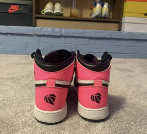 Valentines Day Jordan 1's for Sale in Rockville, MD