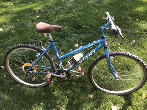 Giant mountain bike for Sale in Lafayette, CO