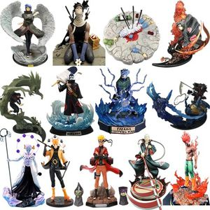 Collectibles for Sale in Toledo, OH