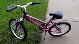Terra 2.0 Girls bike for Sale in Orlando, FL