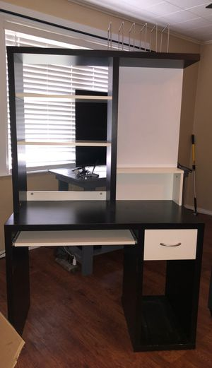 Computer Desktop for Sale in Garland, TX