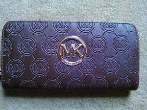 Michael kors for Sale in Cleveland, OH