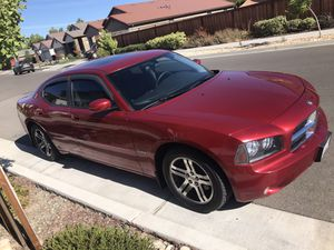 Dodge Charger RT for Sale in Tracy, CA