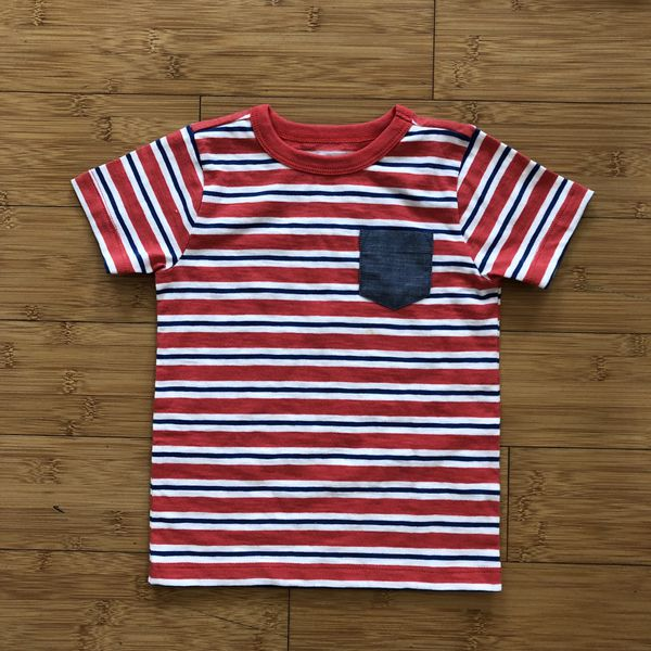 Kids clothing lot boys and girls clothes