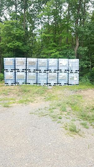 Free tanks for Sale in Lewisburg, PA