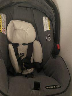 Graco Car seat for Sale in Vista,  CA