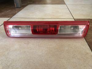 Chevy - GMC - Third Brake Light for Sale in Fresno, CA