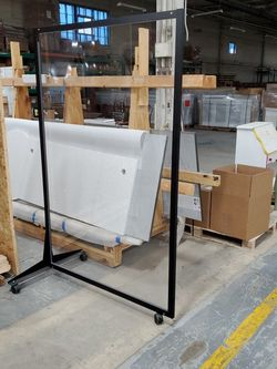 Protective Barrier for Sale in Cleveland,  OH