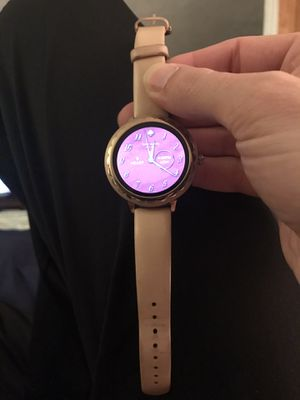 Kate spade smart watch for Sale in Tyler, TX