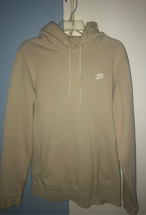 Nike Medium hoodie worn once for Sale in The Bronx, NY