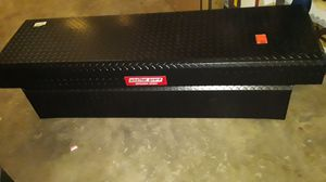 Weather guard tool box for Sale in Boynton Beach, FL