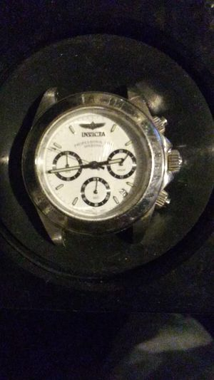 If u need the time!!!! for Sale in Saint Paul, MN