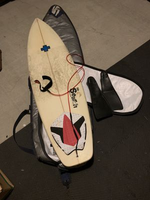 Surf RX surfboard for Sale in Las Vegas, NV