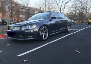 Audi S4 Replica Wheels for Sale in Catonsville, MD