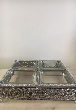 Dish stand for Sale in Los Angeles, CA