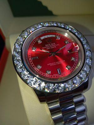 New red rojo gris interesados venta rojo red grey for Sale in Dallas, TX