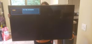 "Samsung 40"" tv for Sale in Portland, OR"