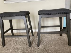 Twin chairs for Sale in Englewood, CO