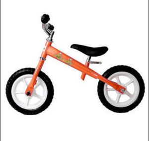 Boot Scoot Balance Strider Bike for Sale in Westminster, CO