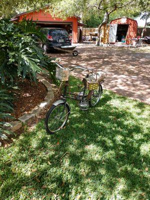 Yard art for Sale in Lake Wales, FL