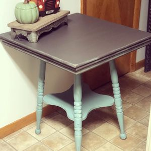 Farmhouse Table for Sale in Erie, PA