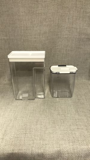 Containers for Sale in Oakland Park, FL