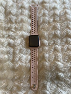 Apple Watch for Sale in Northport, ME
