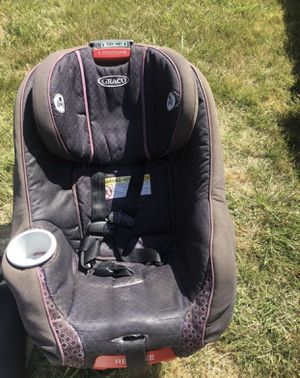 Garco car seat for Sale in Beaverton, OR