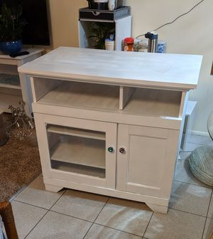 Free to first to come get it for Sale in Mulberry, FL