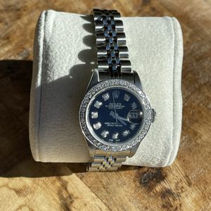 Women's Rolex for Sale in Phoenix, AZ