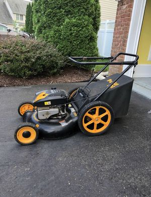 Lawn Mower for Sale in Severn, MD