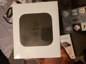 Apple tv hd for Sale in Panama City, FL