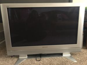 "Panasonic 42"" Flat Screen TV for Sale in Lawrenceville, GA"