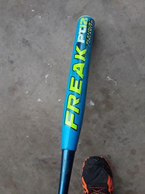 Miken freak PT 26oz for Sale in Quantico, VA
