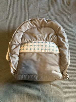 Baby Delight Snuggle Nest for Sale in Miami, FL