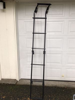 Rv ladder for Sale in Poulsbo, WA