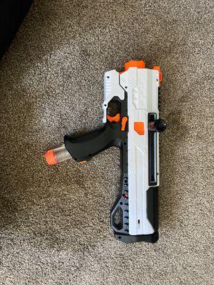 Nerf Rival Gun for Sale in La Verne, CA