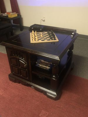 Coffee table for Sale in Abilene, TX