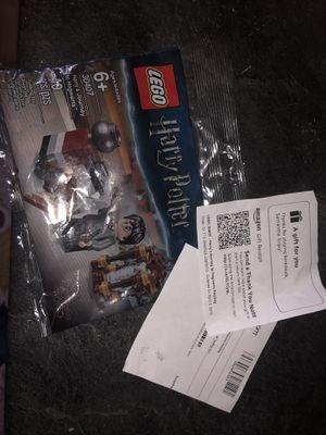 Toys, LEGOs, Moana for Sale in Flint, MI