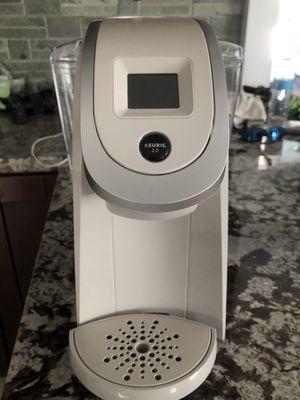 Keurig 2.0 for Sale in Long Beach, CA