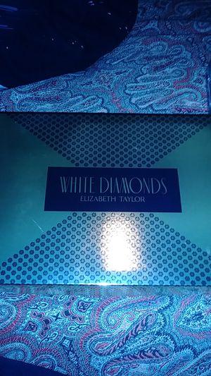 Perfume set for Sale in Washington, DC