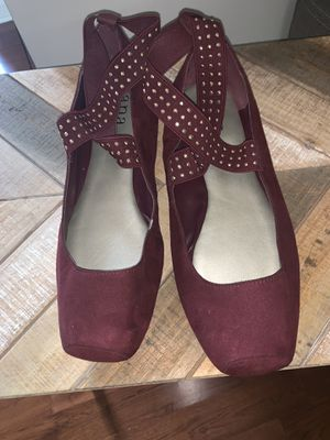 Flats size 9 for Sale in Brentwood, TN