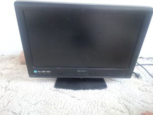 Emerson flat screen TV for Sale in Grand Junction, CO