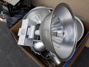 Cooper lighting for Sale in Redwood City, CA
