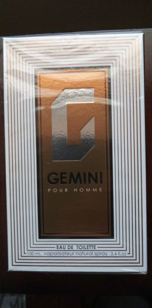 Gemini Perfume for Sale in Tampa, FL