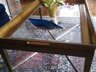 Coffee Table for Sale in Rockville,  MD