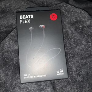 Beats Witless Earbuds for Sale in Tulare, CA