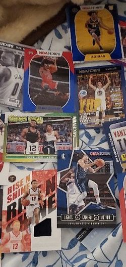 Cards for Sale in Newhall,  CA